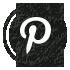 pinterest[1]