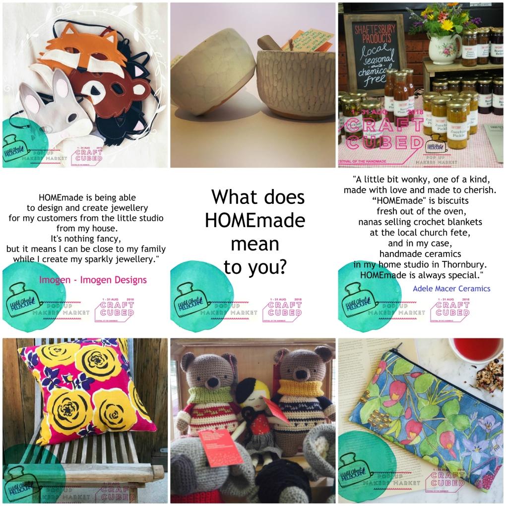 HOMEmade Makers Market .jpg