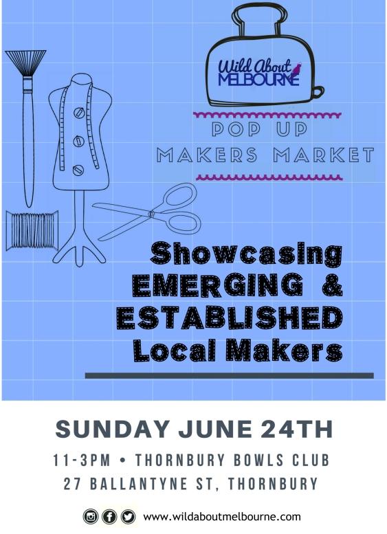June 24 WAM Market