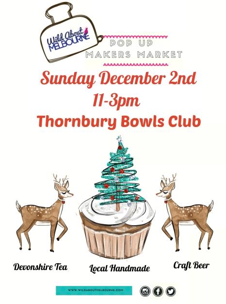Bowls Club December 2